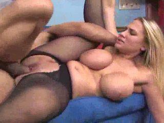 pinakamabuti tits, fucking, big boobs saya