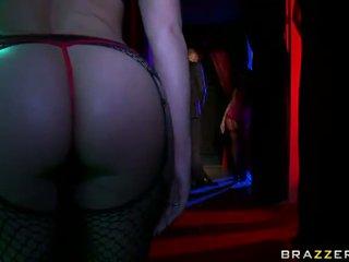 ωραίος πορνοστάρ, pornstar εσείς, πραγματικός πορνό μοντέλο Καυτά