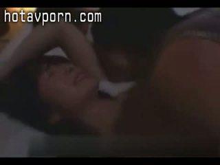 الجنس عن طريق الفم, اليابانية, لعق المهبل