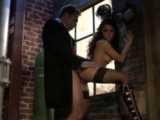 zeshkane, oral sex, vaginale sex