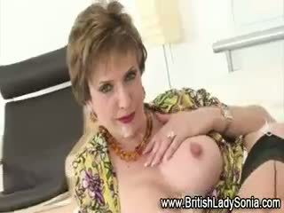 big boobs any, british new, ideal cumshot free