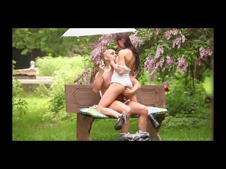 hd porn, outdoor, hardcore