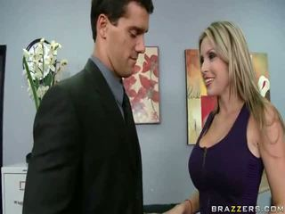 2 Pair Play Sex Game And Changed With Heir Wife's At This Point