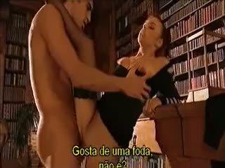 nhóm quan hệ tình dục, hd khiêu dâm, pornstars