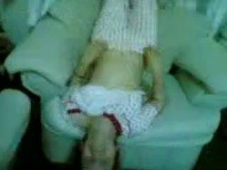 Τούρκικο μωρό