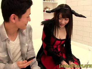 Fantasy Babe Maoyuu Maou Yuusha Fucked, Porn 3f