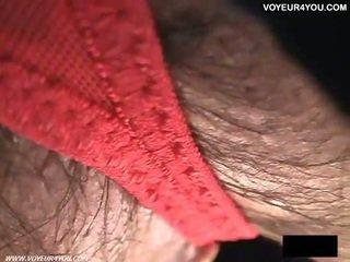 隠しカメラ動画, 隠さセックス, 盗撮