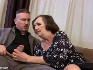 hardcore sex, nice oral sex video, suck action