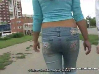 Seksi movs alkaen opiskelija porno parties