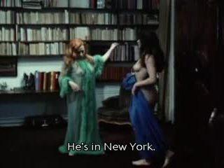 Voar me o francesa maneira (1974)