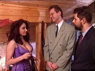 Erika Bella in Triple X 31 1997, Free Porn e5