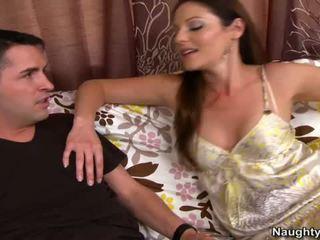 hardcore sex, orgasm, rough