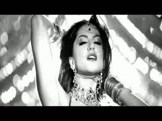 Sunny leone heet dance in bollywood