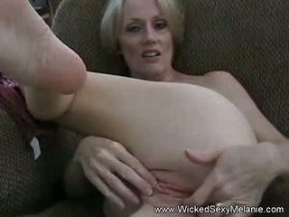 Mom sucks and fucks sonny boy, free wicked sexy melanie porno video