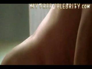 Angelina jolie porno