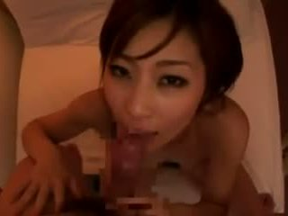 Japanese Wife: Free Asian Porn Video 0d