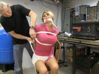 Being покарана для sneaking навколо, безкоштовно порно 45