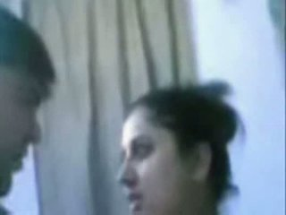 India dewasa pasangan hubungan intim sangat keras di kamar mandi