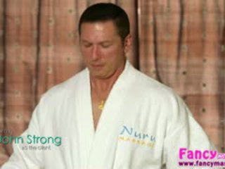 ver morena agradável, boquete, massagem ideal