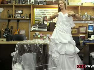 blowjob, uniform, brides