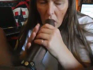 Oma bbc magician: kostenlos wichse swallowing porno video f3