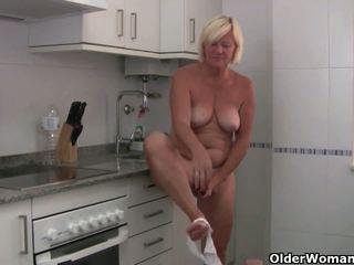 Sabine colección: gratis más viejo mujer diversión hd porno vídeo 0c