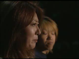 Japānieši māte looks par cocks video
