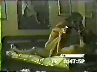 Colombian celebryci luly bosa, darmowe kocica porno wideo 99