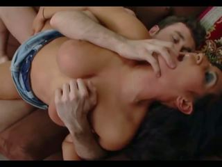 big boobs, latin, hd porn