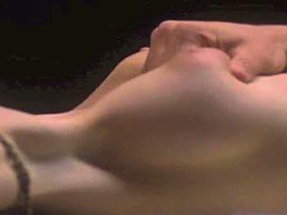 naujas big boobs šviežias, pupytės gražus, visi milfs geriausias