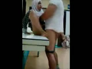 Turkish-arabic-asian hijapp mélanger photo 8