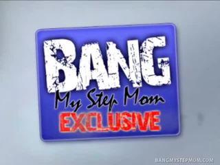 Janet mason rammed με juvenile b ball thug