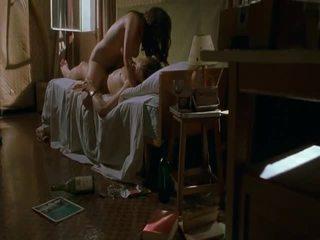 sexe hardcore, célébrités nu, sexe dans la partie des seins