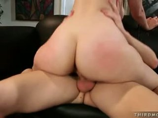 Kimberly kane sexually excited babe got screwed hardt på ottoman