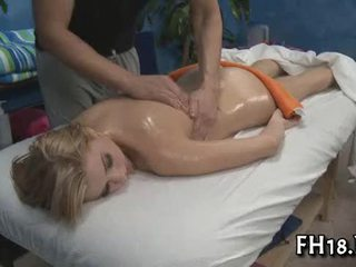 Watch these beauties receive fucked hard