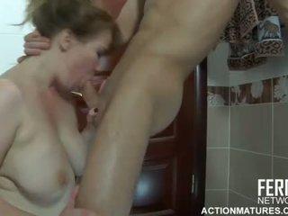 big boobs, bbw, cougar