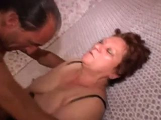 big butts, grannies, anal