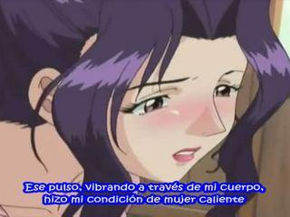 Mistreated braut ep01 subtitulos español