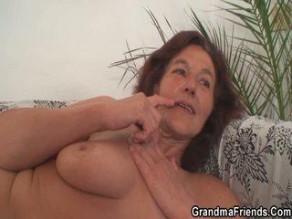 hardcore sex, milf sex, amateur porno