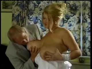 Granny Fat Big Tits