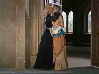 Classic Italian: Free Lesbian Porn Video c5