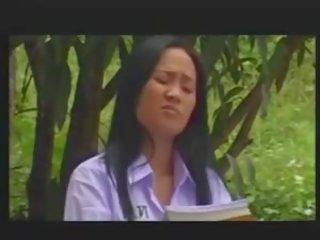 Sex thailändisch die Bewegung