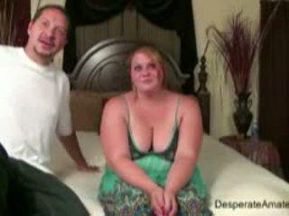 big boobs, bbw, swingers
