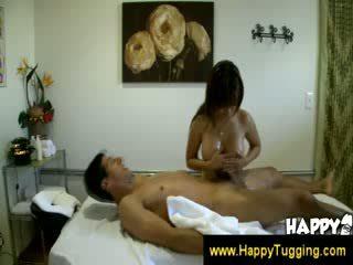 泰國 masseuse gives bj 為 金錢