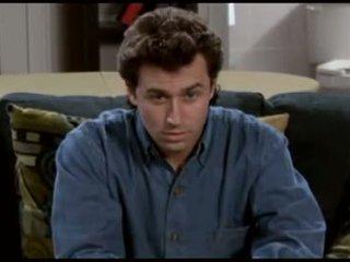 Seinfeld XXX Parody