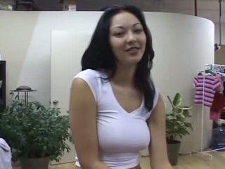Adrianna