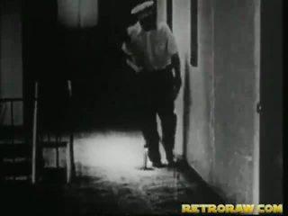 Excitat janitor