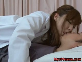 Japońskie wideo porno seks darmowe