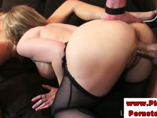 free bigtits movie, any trio mov, watch threeway