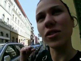 brunette, reality, hardcore sex